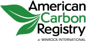 AmericanCarbonRegistry