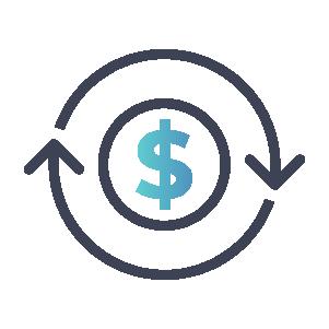icon investment