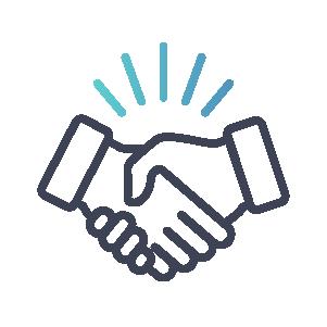 icon partner