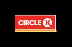 mobility partner circle k