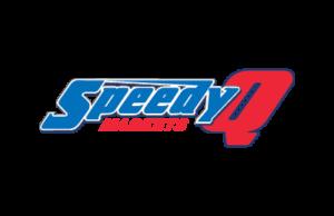 mobility partner speedyq