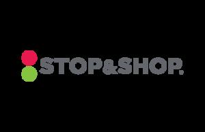 mobility partner stop&shop