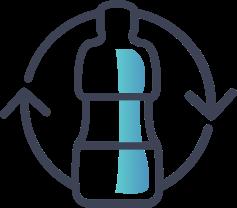 icon-lifecycle