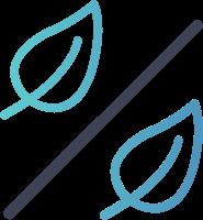 icon-offset
