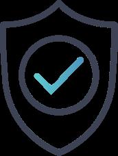 icon-verified