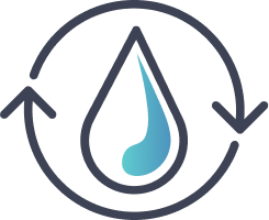 icon-water offset