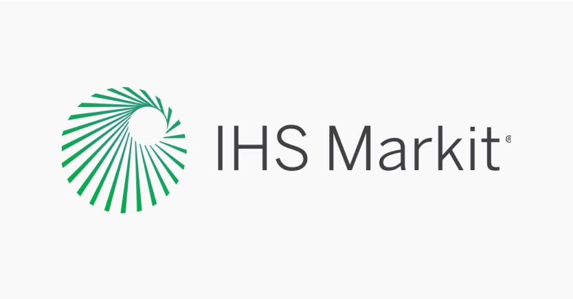 IHS_Markit
