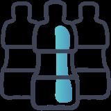 bottle_group