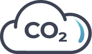 c02cloud
