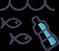 fish_bottle