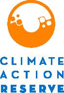 ClimateActionReserve_vertical