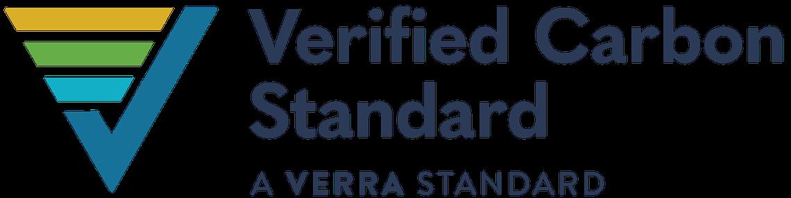 VCS-Logo-Verra-Color