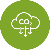 carbon-badge