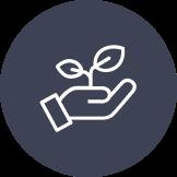 community-badge