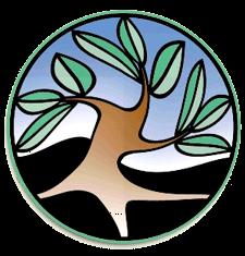 Arbres et Paysages d'Autan logo