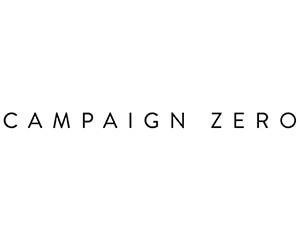 Campaign Zero logo