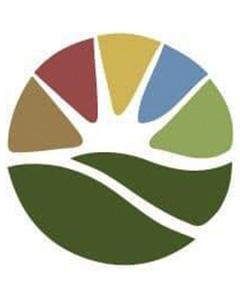 Friends of Johnston logo