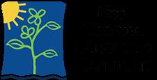 Keep Greater Milwaukee Beautiful logo