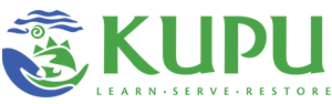 Kupu logo