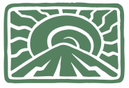 Malama Learning Center logo
