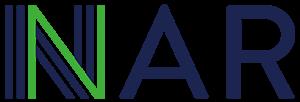 NAR Registry Logo
