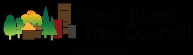 Rhode Island Tree Council logo
