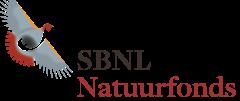SBNL Natuurfonds Netherlandslogo
