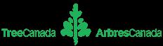 Tree Canada logo