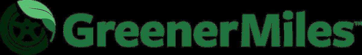 FD-GreenerMiles_logo_horizontal_notag
